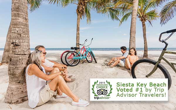bike rental, kayak rental, sports rentals, siesta key sports, ride & paddle, ride and paddle, siesta key sports rentals, siesta key bikes