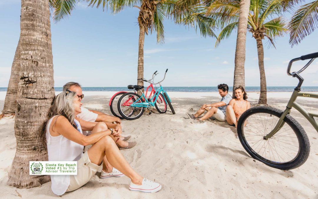 Siesta Key Paddle Boards, paddle boards, Kayak rentals, kayak classes, kayak adventures, siesta key eco adventure, eco adventure siesta key