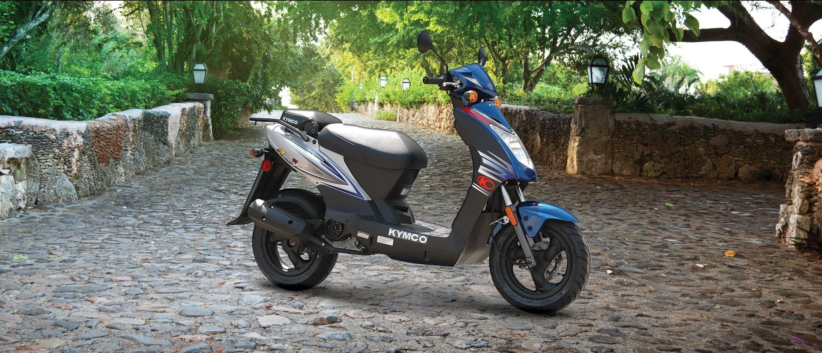 Siesta key scooter, siesta key scooters, siesta key scooter rentals, siesta key scooter rental, siesta key motor rental