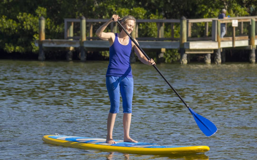Siesta Key Bike and Kayak Rentals