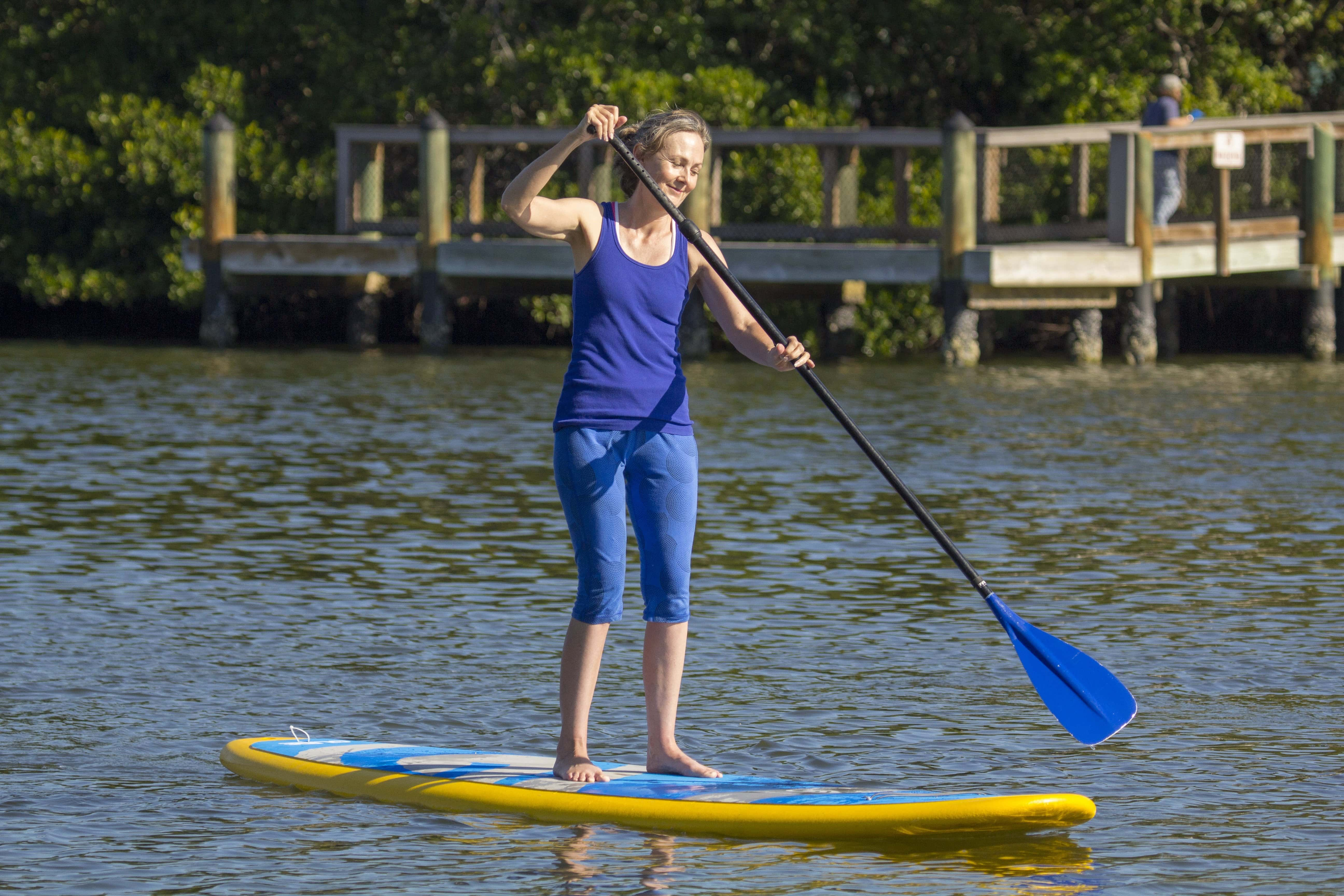 paddle boards, siesta key paddle boards, siesta key rentals paddle boards, paddle board rentals
