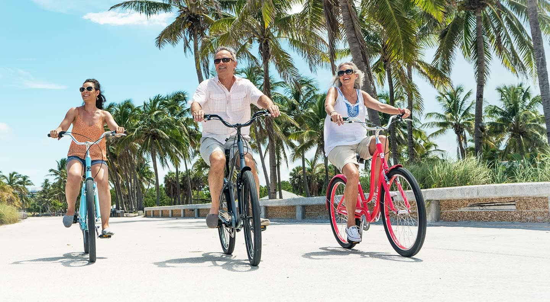 Siesta Key Bike Rentals, Siesta Bike Rentals, Siesta Beach Bikes, Siesta Key Bikes, Sarasota Bikes, Lido Key Bikes