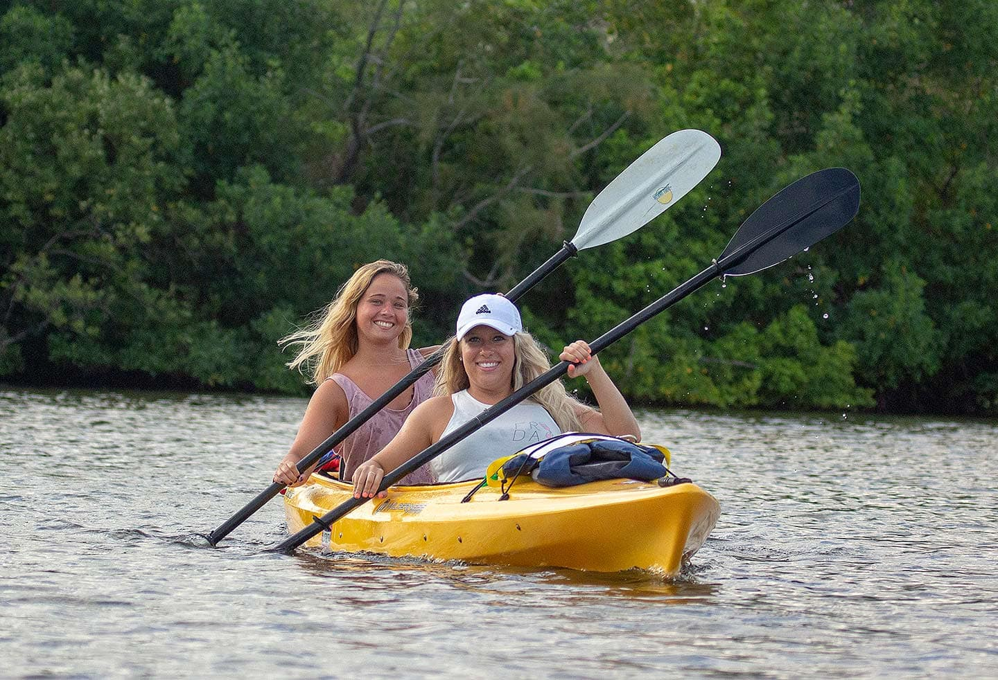 Kayak Rentals, Siesta Key Kayaks, Siesta Key Kayak, Siesta Key Kayaking, Siesta Key Kayak Rentals