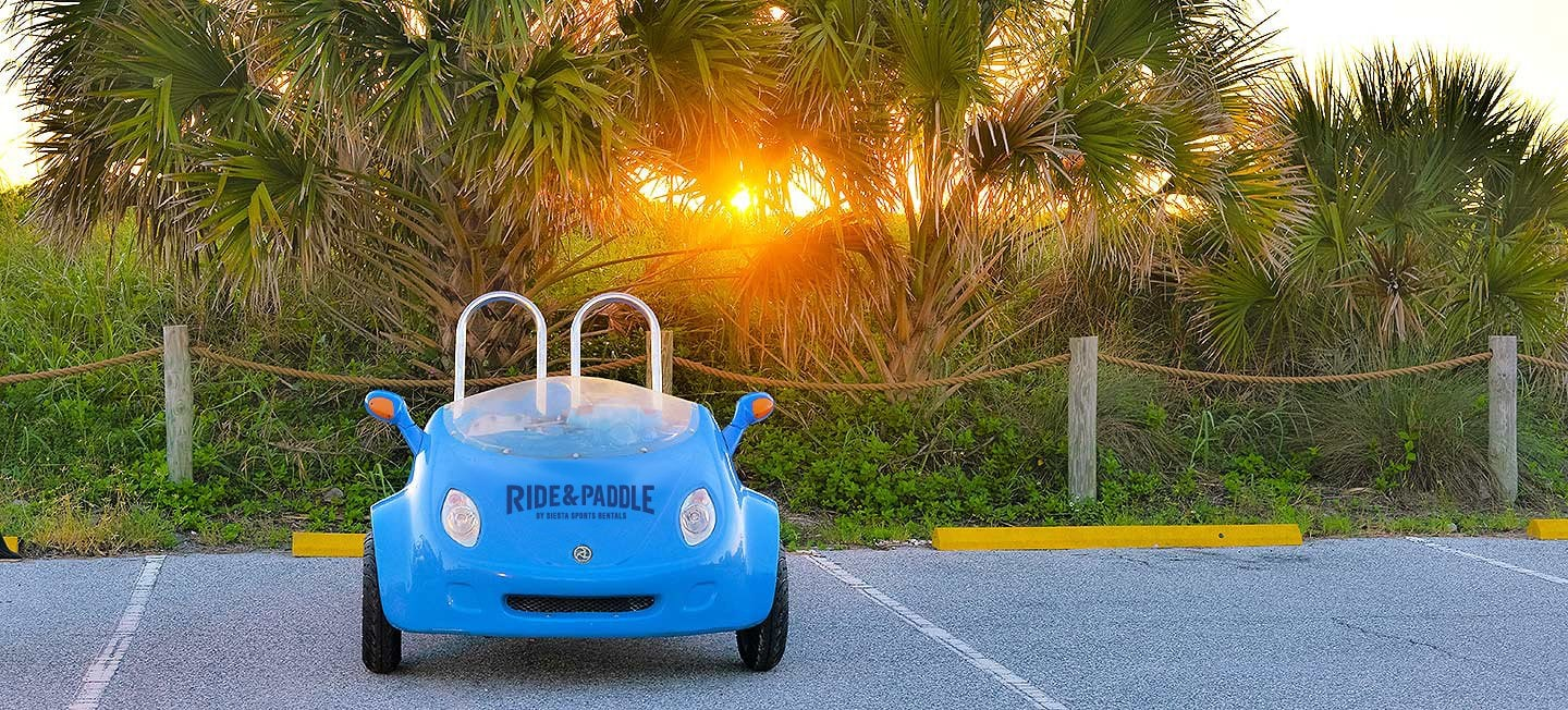 Siesta key scooter car, siesta key scooter, siesta key scooters, siesta key scooter rental, siesta key rentals, siesta key car rentals, siesta key motor rentals
